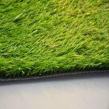 Sb Artificial Grass for Playground and Football Field