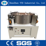 Wear Well Polishing and Abrasive Finishing Machine for Mobile Glass