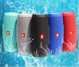 Bluetooth Waterproof Wireless Portable Speakers Jbl Xtreme