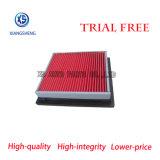 Factory Supply 16546-41b00 16546-Ou800 Ay120-Ns005 16546-Ax600 Air Filter for Nissan