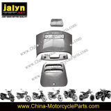 Motorcycle Parts Motorcycle Bodywork Fit for Gy6-150