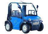 China, Cheap, New, 2seats, Passenger, Golf, Small, Smart, Mini. Electric Car, Vehicle