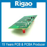Advanced Assembly PCB Printed Circuit Board