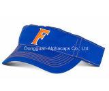 2016 Great Fashion Florida Blue Sun Visor Caps