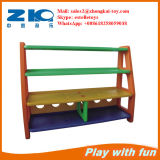 Children Toys Plastic Cabinet on Sell