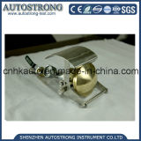Ipx3/4 Test Equipment Rotation Spray Nozzle