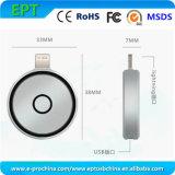 Customized Logo Memory OTG USB Flash Drive for iPhone (ET631)