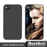 Bestsub New Design for iPhone Plastic Cover (IPK15)