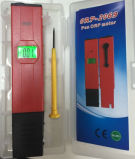 Portable Digital ORP Meter Pen Type with Competitive Price