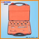 HSS Annular Cutter Set-Dnhx