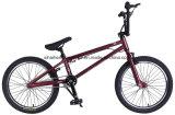 Fs20zq-U 20inch Steel BMX Bike