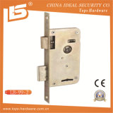 South America Door Lock Body (99-2)