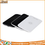 Hot Selling Universal Wireless Charger Pad for Cellphone
