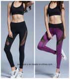 Women Sportswear High Quality Quickly-Dry Fitness Yoga Pants