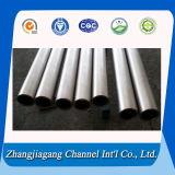 Titanium Gr5 Pipe Tube