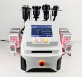 Au-62b Skin Care and Weight Loss Machine