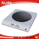 2015 Home Appliance, Kitchenware, Induction Heater, Stove, Steel Body (SM-A38)
