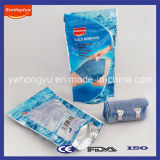 No Refrigeration Necessary Sport Aid Bandage