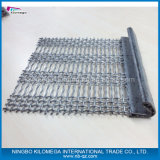 High Quality Screen Wire Mesh for Sale