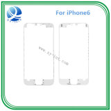 Repair Part Front Bezel Frame for iPhone6 6g 4.7inch Replacement