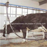 Cow Farm Pipeline Milking Machines Hl-G3