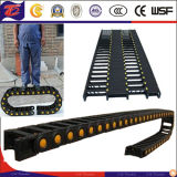 Factory Price Plastic Cable Drag Energy Chain