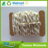 Multicolor Durable High Quality Cotton Yarn Wholesale Custom