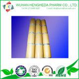 6-Hydroxypurine Amino Acids Raw Powder CAS: 68-94-0