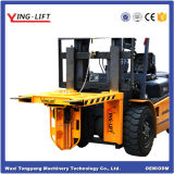 Steel & Plastic Drum Lifters for Forklift