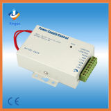Switching Mode Power Supply DC, White Low Output