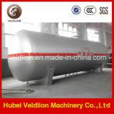 8ton/20cbm/20cubic Meters/20m3 Liquid Propane Gas Storage Tank