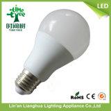 3W 5W 7W 9W 12W Hot Sales Aluminum E27 B22 LED Bulb Lamp. LED Light.