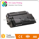 Compatible Phaser 3600 Black Toner Cartridges/Kits
