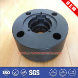 Auto NBR Spare Parts Safety Rubber Shock Absorber Buffer