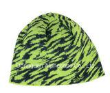 2016 Fashion Hat Sport Stinger Beanie Cap