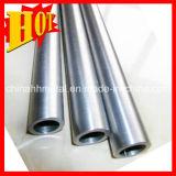 ASTM B338 Gr2 Titanium Tube From Titanium Factory