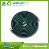 Wholesale Custom Magic Flexible Expandable Garden Water Hose