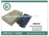 Printer Toner Cartridge of Kyocera KM-2530