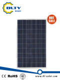 Wholesale Poly Solar Panel 300W