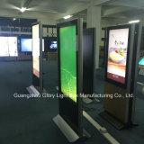 High Resolution Advertisement Digital LCD Screen