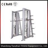 Tz-5034 Commercial Gym Equipment Trade Assurance Smith Machine