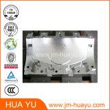 Custom Aluminum CNC Machining Sheet Metal