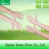 Cheap Disposable Gloves for Kids