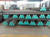 Factory Price Grinding Steel Rod for Mines