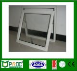 Aluminium Windows Doors Double Glazed Aluminium Windows