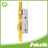 Skt-M7040 Sokoth Hot Sale Lock Body