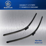 OE Quality Windscreen Wiper for Mercedes W166