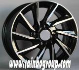 """Rhino Brand 12""""-26"""" Car Alloy Wheel F21101"""