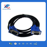 Comprehensive 15pin Male to Male VGA Cable