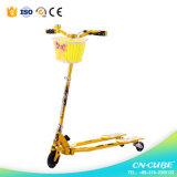 Wholesale Kids Scooter 3 Wheel Kids
